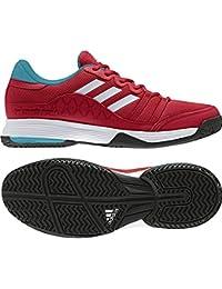 meet c71d4 4ea3b adidas Barricade Court, Zapatillas de Tenis para Hombre