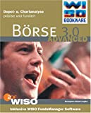 WISO Börse 3.0 Advanced
