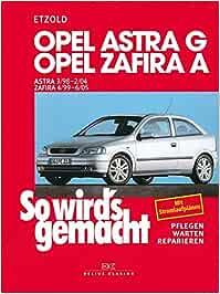 16 Stück Ventilschaftdichtung ASTRA G  ZAFIRA A X12XE,Z12XE,X18XE1