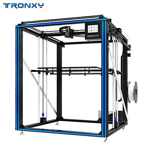 Tronxy – Tronxy X5ST-500 - 2