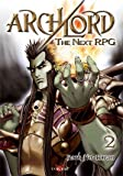 Archlord, Tome 2 :
