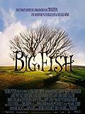 Big Fish [VHS]