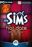 Die Sims: Hot Date