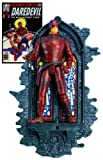 Marvel Legends Series 3 Action Figure Daredevil by Marvel