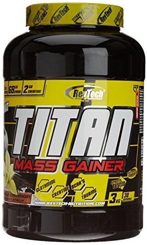 revtech-titan-gain-ganador-de-peso-sabor-a-vainilla-canela-3000-gr