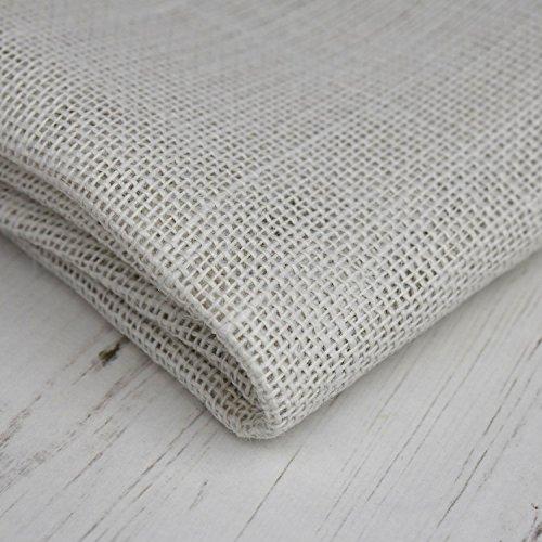 36-cm-di-larghezza-morbido-in-iuta-iuta-tessuto-bianco-eco-friendly-e-biodegradabile-per-artigianato