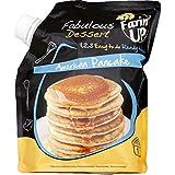 farin'up American Pancake - ( Prix Unitaire ) - Envoi Rapide Et Soignée