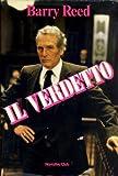 eBook Gratis da Scaricare Il verdetto (PDF,EPUB,MOBI) Online Italiano