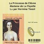 La Princesse de Cleves de La Fayette M.
