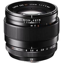 Fujifilm XF-23mm f1,4
