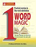1 WORD MAGIC