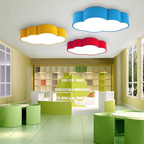 gqlb-chambre-enfants-plafonnier-led-chambre-chambre-fille-garcon-creatif-simple-lumiere-maternelle-n