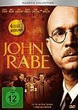 John Rabe kostenlos online stream