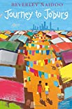 Journey to Jo'burg (Essential Modern Classics) (Collins Modern Classics)