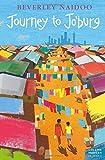 Journey to Jo'Burg: Collins Modern Classics