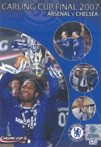 chelsea-fc-carling-cup-2007-import-anglais