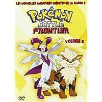 Pokemon saison 2 dvd blu ray - Pokemon saison 14 ...