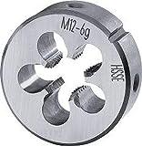Schneideisen EN22568 HSSE M24x1,50 FORMAT