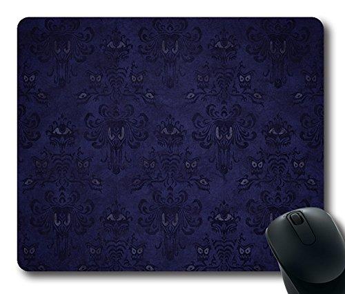 en strapazierfähiges Hintergrund Office Zubehör Desktop Laptop Mousepad und Geschenke Gaming Maus Pads ()