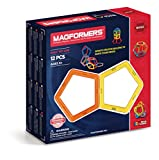 Unbekannt Magformers 274-04 - Pentagon Spielzeug, 12-er Set