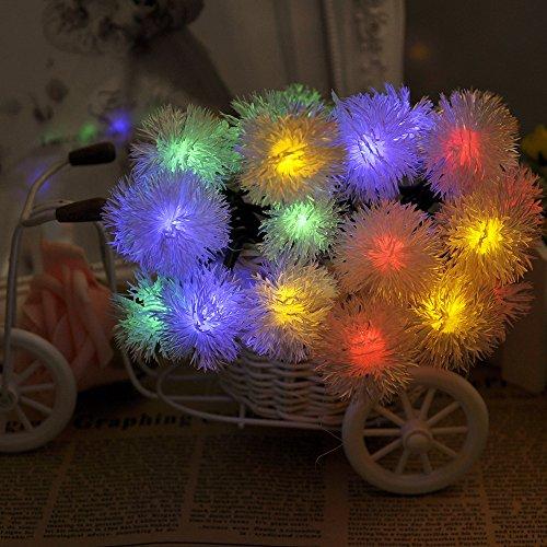 lychee-48m-20-led-guirlandes-solaires-lumineuses-a-led-pour-chambre-famille-jardin-soiree-de-noel-de
