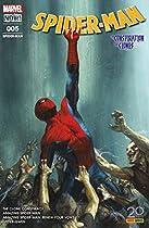 Spider-Man nº5