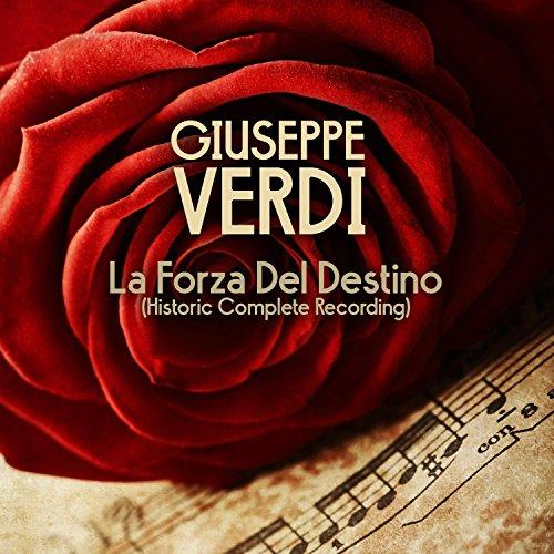 La Forza Del Destino (Historic...