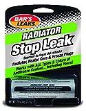 Coolant Stop Leaks