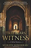The Tree Bears Witness: A Birbal Mystery