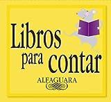 Libros para contar (Libros Para Contar/Stories for the Telling)