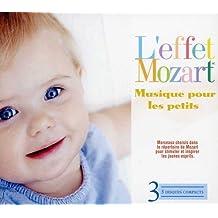 Musique Pour Les Petits