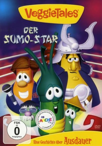 veggietales-der-sumo-star