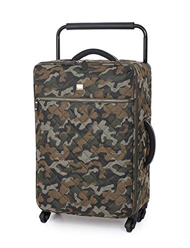 it-luggage-valise-souple-worlds-lightest-jungle-camo-taille-m-2650cm