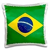 3drose PC _ 157837_ 1Flagge brazil-bandeira Do