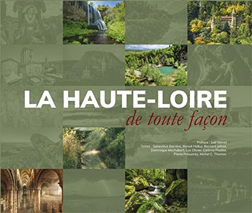 La Haute-Loire de toute faon