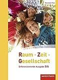 ISBN 3141148198