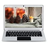 jumper Ezbook 3 Pro Intel Apollo Lake N3450 Quad Core 13.3' Display IPS 1920*1080, Windows...