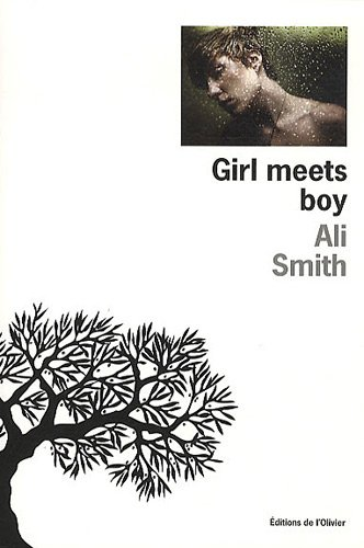 "<a href=""/node/15497"">Girl meets boy</a>"