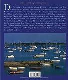 Faszinierende BRETAGNE - Ein Bildband mit über 100 Bildern - FLECHSIG Verlag (Faszination) - Ernst-Otto Luthardt (Autor);Christian Heeb (Fotograf)