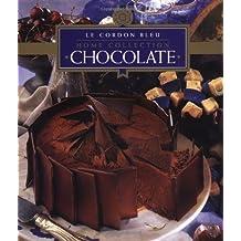 Chocolate (Cordon Bleu Home Collection)