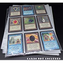 fundas pokemon - Magic The Gathering - Amazon.es