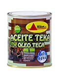 Promade - Aceite de Teca (750 ml)