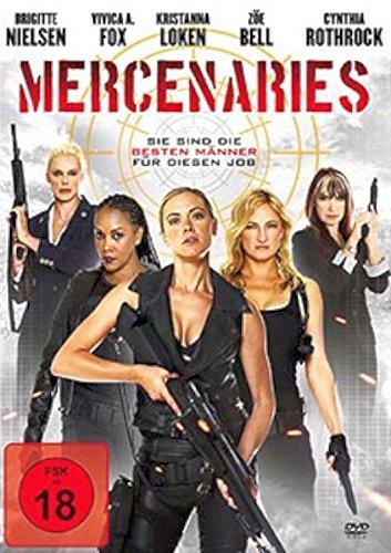 Bild von Mercenaries