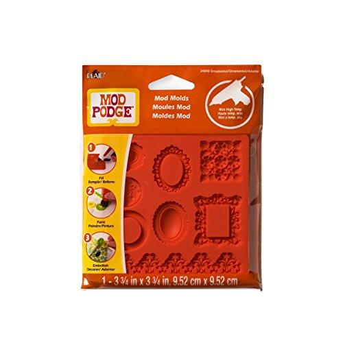 mod-podge-mod-mold-ornaments