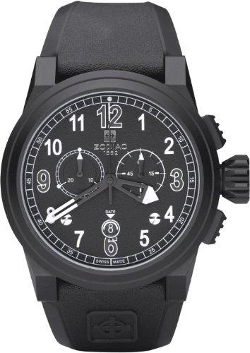 zodiac-zo8529-orologio-da-polso-da-uomo-cinturino-in-plastica-colore-nero