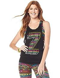 795293ffb9 Zumba Women s Sportswear Online  Buy Zumba Women s Sportswear at ...