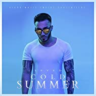 Cold Summer (Deluxe Edition) [Explicit]