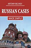 Russian Cases: Made simple