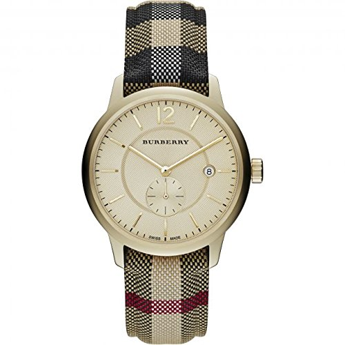 burberry-montre-the-classic-round-bu10001