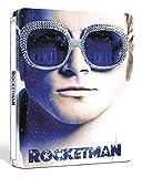 Rocketman (Steelbook) ( Blu Ray)
